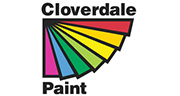 cloverdale-paints