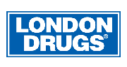 london-drugs-logo