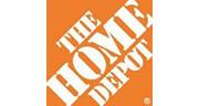 logo_home_depot