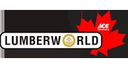 lumberworld_logo_2015