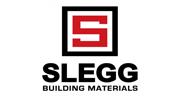 slegg-lumber-new-logo