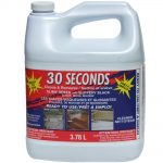 30-seconds-cleaner-3.78l
