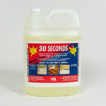 30-Seconds_Outdoor-Cleaner-Product-10L Front