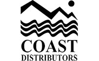 coast-logo copy