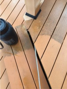 30-seconds-cleaner-deck-cleaner-after
