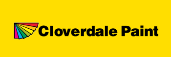 cloverdale-paint-logo