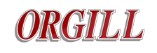 orgill-header-logo