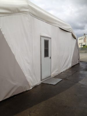 30-seconds-cleaner-tent-after