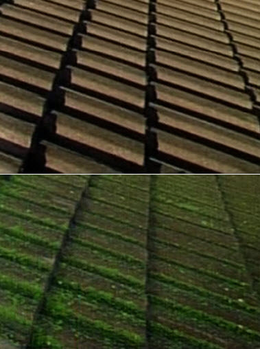 roof-before-after-30-seconds-cleaner