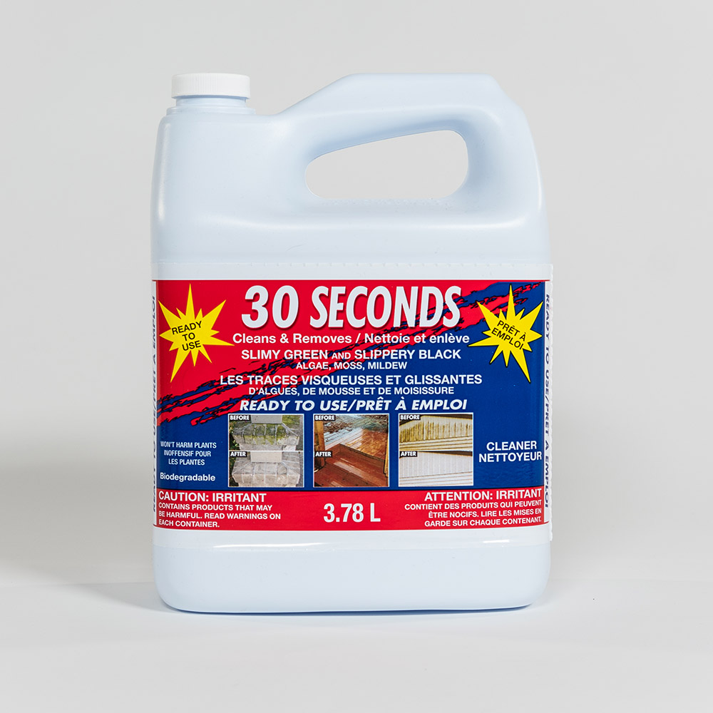 30-seconds-cleaner